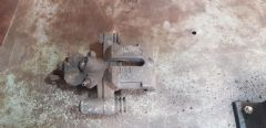MAZDA MX5 EUNOS  (MK1 1994 - 1998) REAR BRAKE CALIPER - RHS RIGHT   1.8  1800